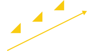 CYCW Career Path